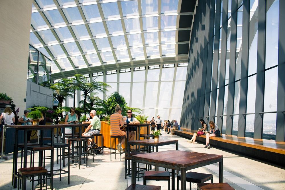 Jupiter Capital forays into FMCG segment to launch luxury wellness marketplace